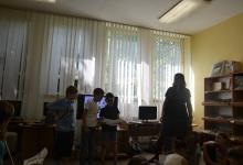 beseda_smolikova_prochazka_2017_39