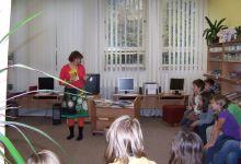 interpretacni-dilna-2010_08
