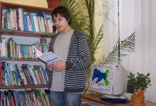 juras-2010_05