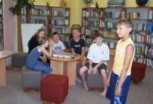 prazdninova-knihovna-2010_02