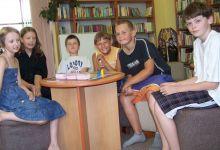 prazdninova-knihovna-2010_03