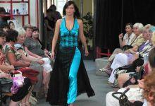 modni-prehlidka-2011_03