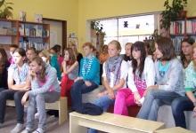 beseda-brezinova-2011_05