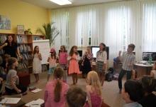 beseda_smolikova_prochazka_2017_09