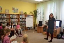 beseda_smolikova_prochazka_2017_18