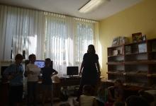 beseda_smolikova_prochazka_2017_38