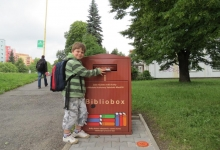 bibliobox_1