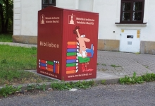 bibliobox_2