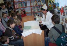 den-pro-detskou-knihu_01
