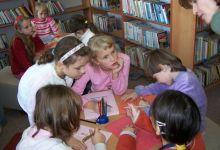 den-pro-detskou-knihu_06