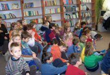 den-pro-detskou-knihu_08