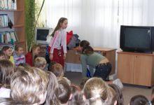 den-pro-detskou-knihu_09