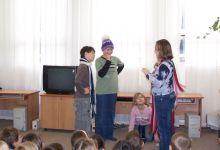 den-pro-detskou-knihu_10