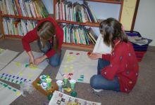 den-pro-detskou-knihu_15
