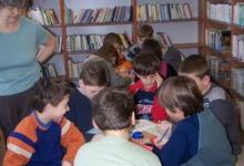 den-pro-detskou-knihu_03