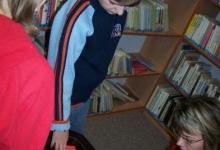 den-pro-detskou-knihu_04