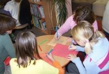 den-pro-detskou-knihu_05