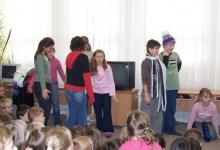 den-pro-detskou-knihu_11