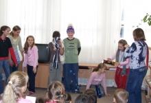den-pro-detskou-knihu_12