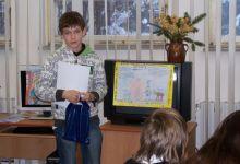 juras-2010_09