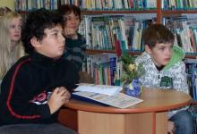 juras-2010_07