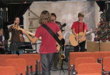 beseda-kabela-2011_01