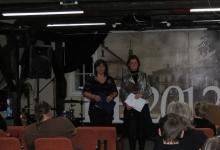 beseda-kabela-2011_02