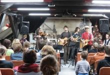 beseda-kabela-2011_08