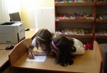 knizka-pro-prvnacka-2012_02