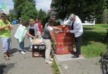 krest-dedricha-2012_03