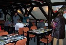 muzejni-noc-2010_06