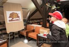 muzejni-noc-2015-05