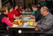 muzejni-noc-2015-24