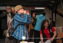 muzejni-noc-2015-02