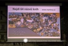muzejni-noc-2015-39