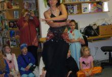 andersen-2008_11