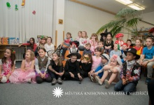 noc-s-andersenem-2015-04
