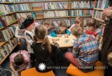 noc-s-andersenem-2015-18