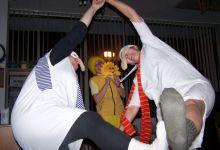 noc-s-andersenem-2006_06