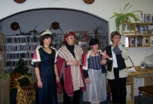 andersen-2007_15