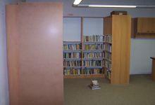 nova-knihovna-v-podlesi-2010_01