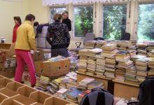nova-knihovna-v-podlesi-2010_03