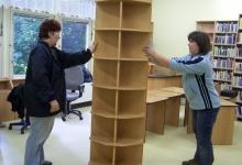 nova-knihovna-v-podlesi-2010_04