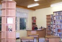 nova-knihovna-v-podlesi-2010_05