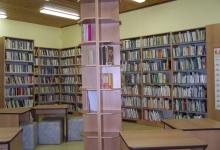 nova-knihovna-v-podlesi-2010_06
