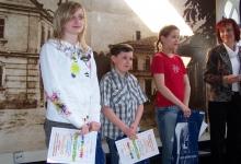 okresni-kolo-jurasa-2010_07