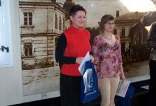 okresni-kolo-jurasa-2010_12
