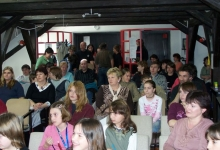 okres-juras-2007_03