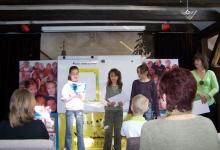 okres-juras-2007_06