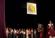 pasovani-prvnacku-2011_06